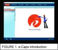 Multimedia: Better Tools Facilitate a Better Process