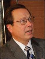 MarkeTrak VIII: 25-Year Trends in the Hearing Health Market
