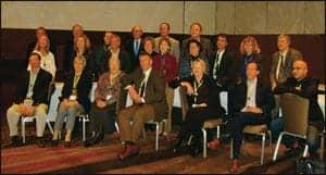 2009 HR Roundup