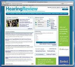 October 2010 News Highlights