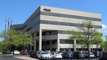 Oticon Expands into New Building for US Headquarters