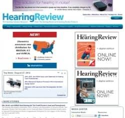 HR Online News