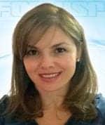 Therapeutic Patient Education via Tele-audiology: Brazilian Experiences