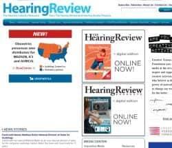 HR Insider – October 2012