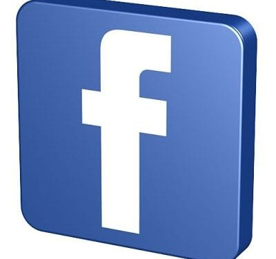 Oticon Medical Has a New Facebook Page for Patients and Families