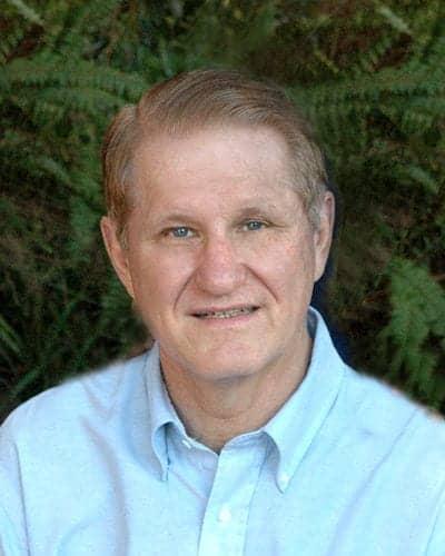 Robert Martin Joins HearingHealthMatters.org Blog