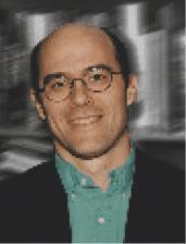 Karl Strom