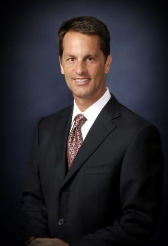 Richard Giancola Joins Sophono as Global Sales and Marketing Vice President