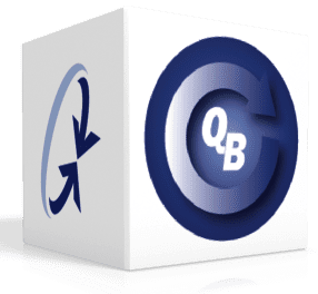 Sycle.net Releases New QuickBooks Synchronizer