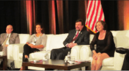 ADA Launches 18×18 Initiative at Convention – January 2013 Hearing Review