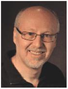 For Whom the Decibel Tolls: The dBA vs dB SPL War – January 2013 Hearing Review