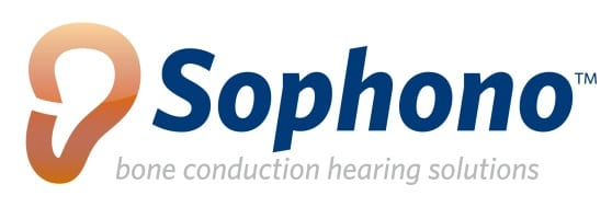 Study Summarizes Sophono System Results in Children with Atresia