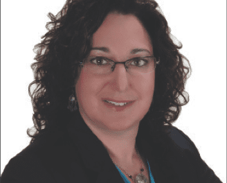 Reconnecting Patients with Life – One Patient at a Time: Robin M Solomon, AuD