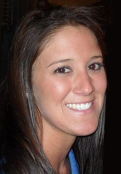MedRx Inc Appoints Kaitlyn Laird as Audiology Support Specialist