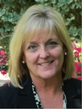 AG Bell Academy Appoints Lee Rech to Its Board of Directors