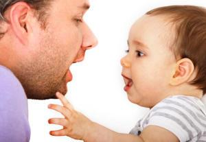 Secrets of human speech uncovered