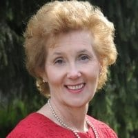 Anna Gilmore Hall to Succeed Brenda Battat as Executive Director of HLAA