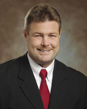 Rodney Schutt Appointed President of Widex USA