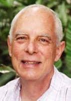 Howard Weinstein, Inventor of Solar Ear, Keynotes HLAA Convention 2013