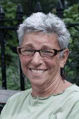 Jane Madell