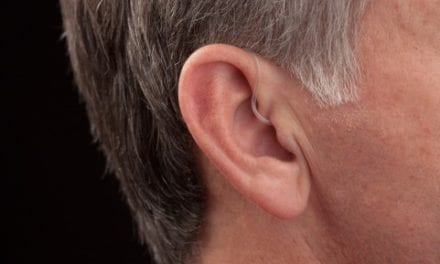 Researcher Finds Cultural Differences in Hearing Loss Attitudes, According to 'Vancouver Courier'