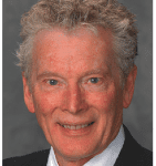 Van Vliet's Final Word: Limiting Factors and the Patient's Role in Successful Hearing Strategies