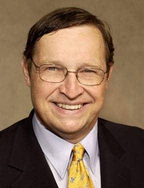 David Kirkwood Announces Retirement from HHTM