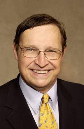 ASHA, AAA, and ADA Clash Over Legislative Strategy