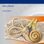 Thieme Publishes New Roeser's Audiology Desk Reference