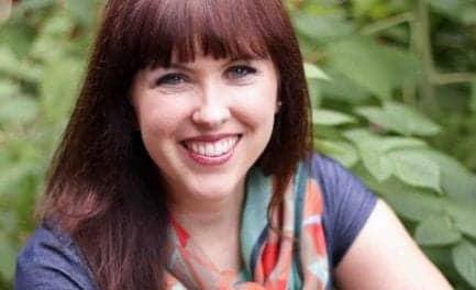 American Tinnitus Association Names Cara James as Its New Executive Director