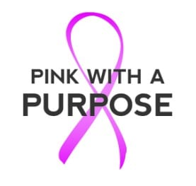 "Oticon Kicks Off ""Pink with a Purpose"" Campaign"