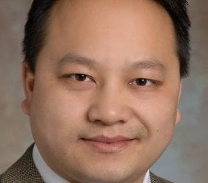 Chue Yang Appointed Director of Operations for Unitron US