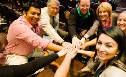 Audigy Team Summit Unites Audiologists, ENT Physicians, and Dentists to Benefit From Business Leadership Expertise