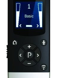 Beltone Introduces Direct Remote Control 2 and TV Link 2