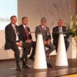 HR Blog: EUHA 2013