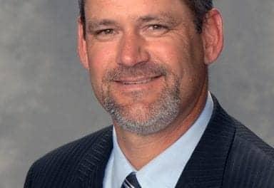 Starkey Names Steve Richards VP of Network Development