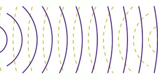 Study Looks at Human Echolocation Skills
