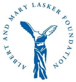 NIDCD Announces Recipients of Prestigious Lasker~DeBakey Award in Clinical Medical Research