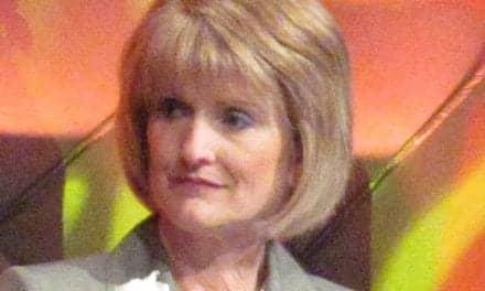 AAA Seeking New Executive Director After Departure of Cheryl Kreider Carey
