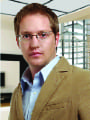 Brad Dodson