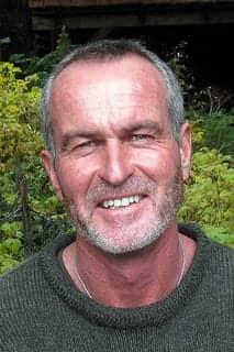 Gordon Hempton to Receive National Hearing Conservation Association's Media Award
