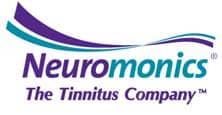 HR_Neuromonics