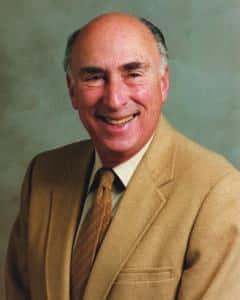 HenryMeltsner