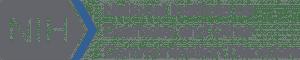 NIDCD-Logo-Email-2012-2
