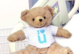 Unitron_US_teddy_bear-Lo