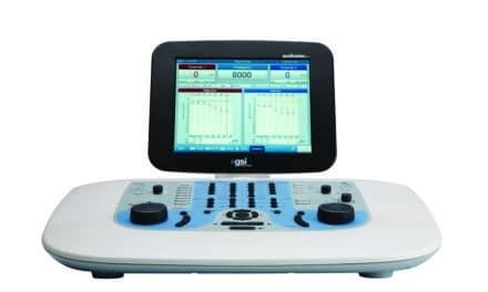 GSI AudioStar Pro Offers Over 20 New Enhancements