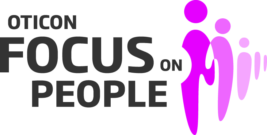 Call for Nominations for 2014 Oticon's Focus on People Awards