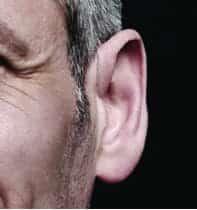 Advanced Hearing Aids Make Speech Clearer, Music Difficult