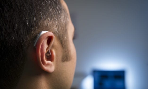 Australian Hearing's Research Shows Lack of Awareness of Consequences of Untreated Hearing Loss