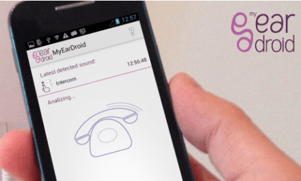 New App to Assist People with Hearing Loss Launched by Tecnalia